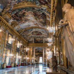 colonna-palace-rome-italy-2