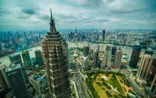 context-shanghai-financial-district-sky-2