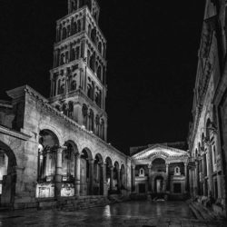 peristyle-diocletian-palace-split-croatia-2