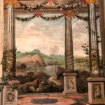 An Exclusive Tour of Rome's Palazzo Colonna