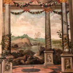 palazzo-colonna_trompe-1