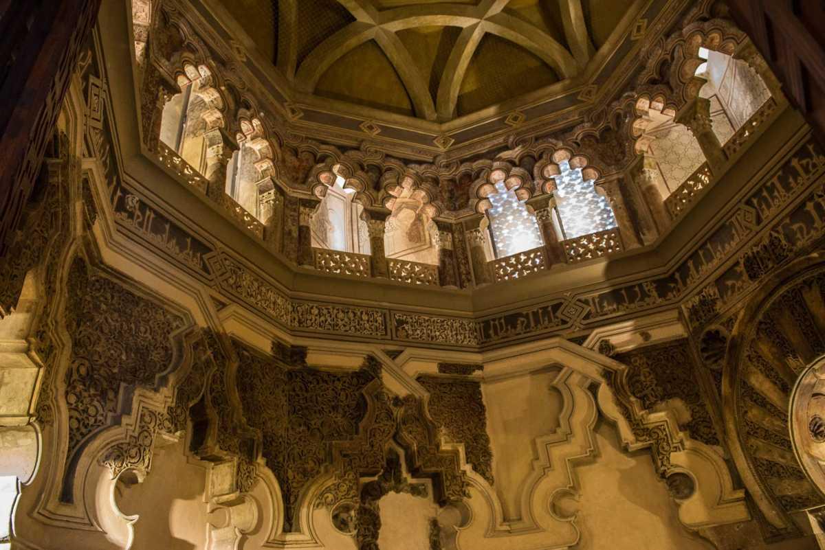 zaragoza-aljaferia-5-gallery-mihrab