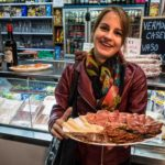 A Tour of the Tasty Tradition of Malaga, Spain