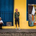 10 Photos of Cuba