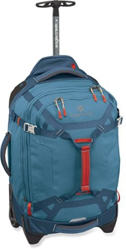 Our Best Bags for Travel - Travel Past 50 48e4a4b578bdf