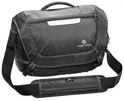 Eagle Creek messenger bag