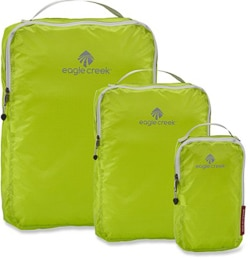 Eagle Creek pack-it kit