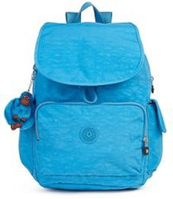 Kipling Ravier XS Everyday Backpack