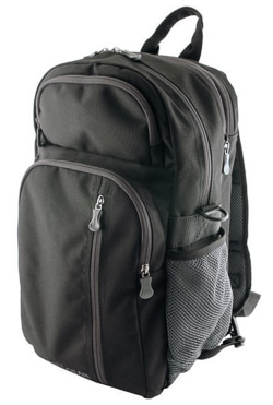 Lite Gear Mobile Pro Backpack
