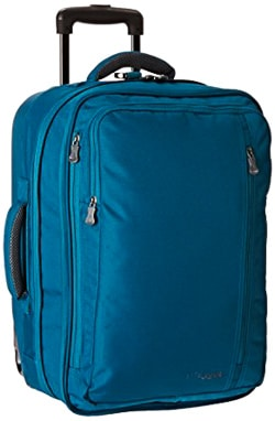 Lite Gear carry on 20