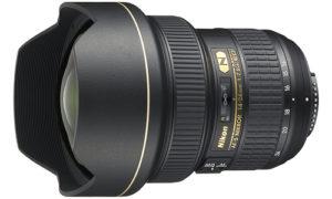 Nikon 14-24 f2-8 zoom -2
