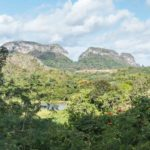 Cuba Vacations: Hiking National Parks in Cuba