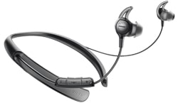 bose noise cancelling ear buds