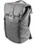 peak design camera 20L bag -2