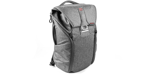 peak design camera 20L bag -2