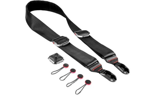 peak design camera strap -2