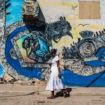 10 More Photos of Havana, Cuba