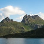 Cradle Mountain, Tasmania: Stop for the View, Stay for the Trek