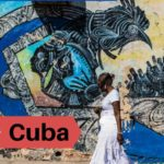 Best food in five Cuba cities