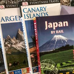 guidebooks array-1
