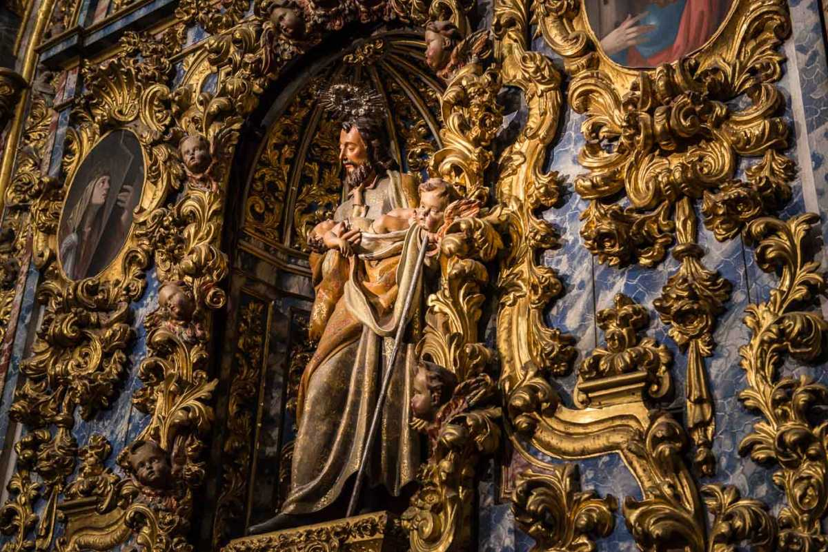spain_salamanca_cathedral_altar