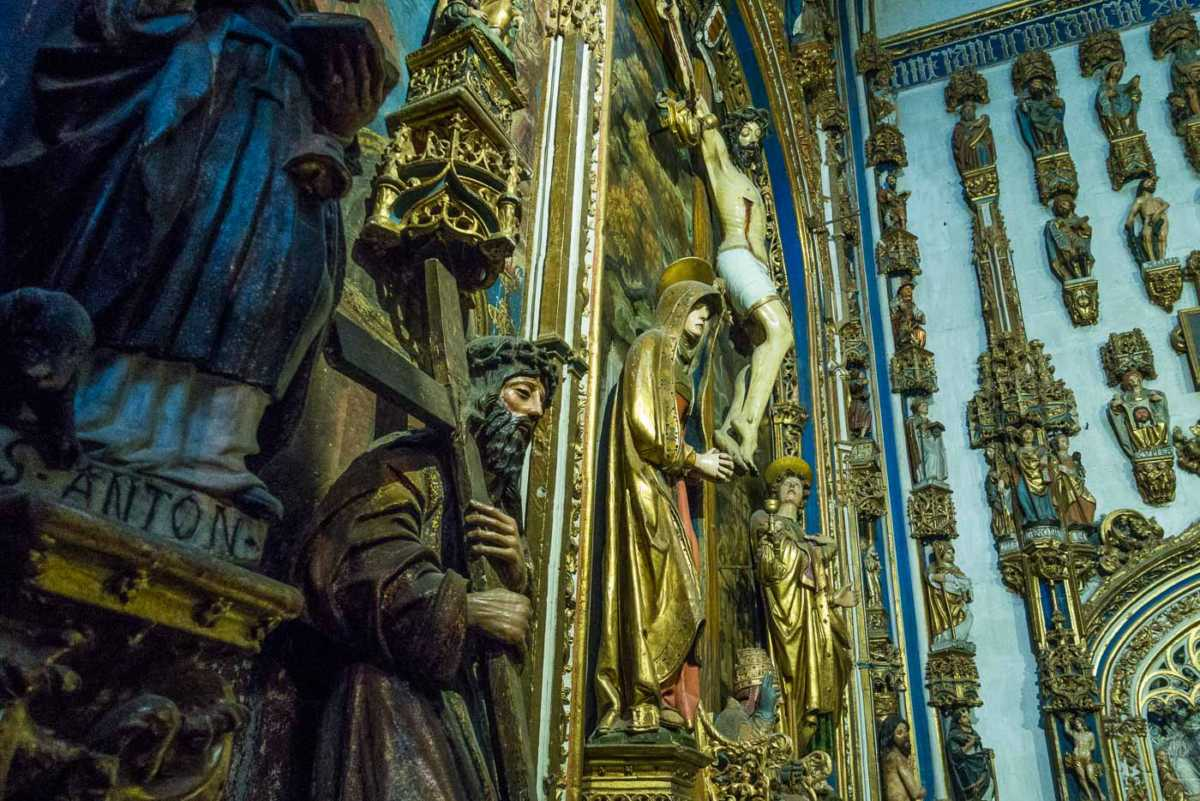 spain_salamanca_cathedral_chapel