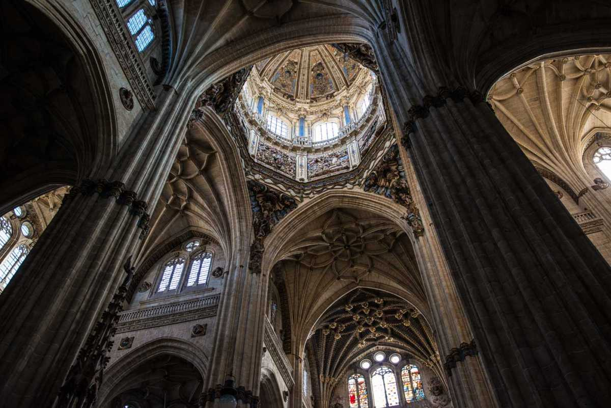 spain_salamanca_cathedral_dome