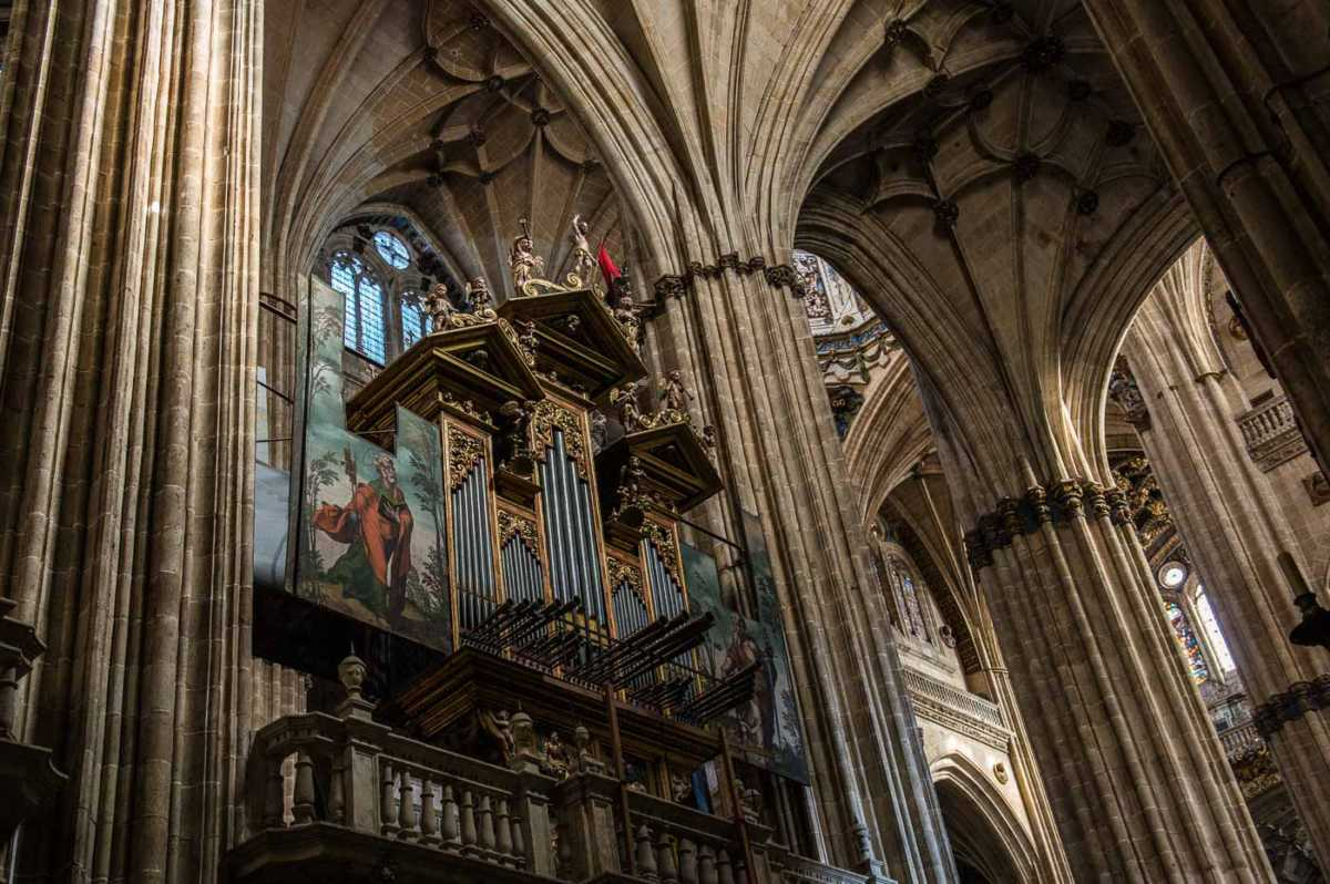 spain_salamanca_cathedral_organ