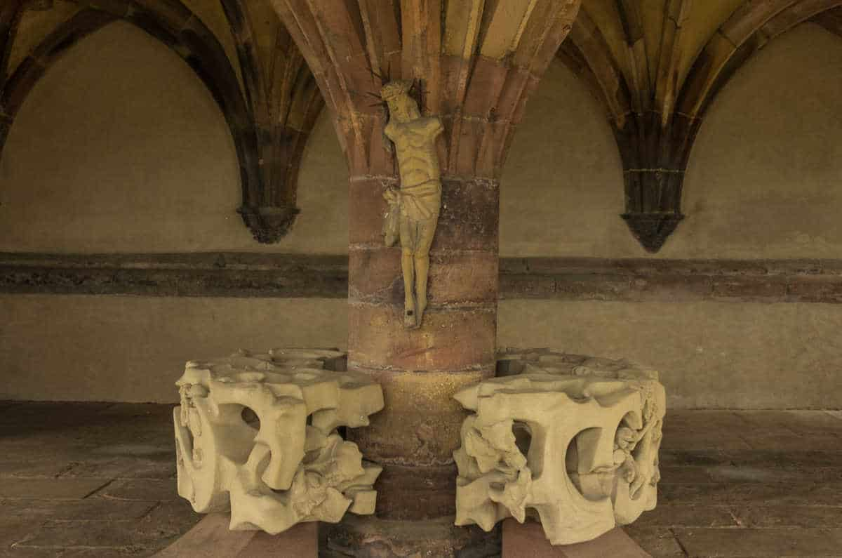 germany_breisach_cathedral_crypt font