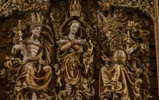 germany_breisach_cathedral_virgin altar