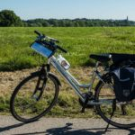 Our First Bicycle Tour: Brittany Backroads