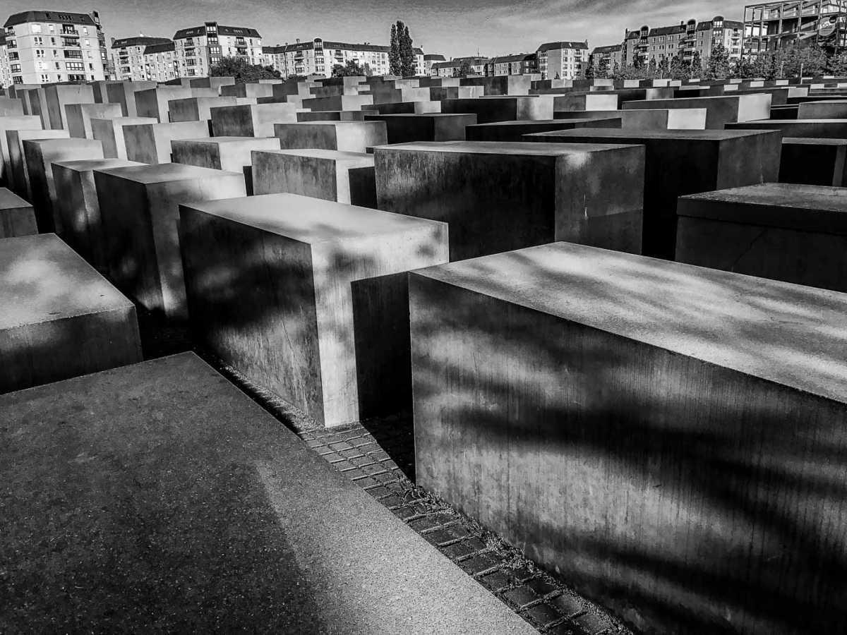 germany_berlin_holocaust