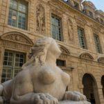 Marais Mansions of Paris: A neighborhood walking tour