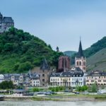 Viking's Rhine River Cruise Top Shore Excursions