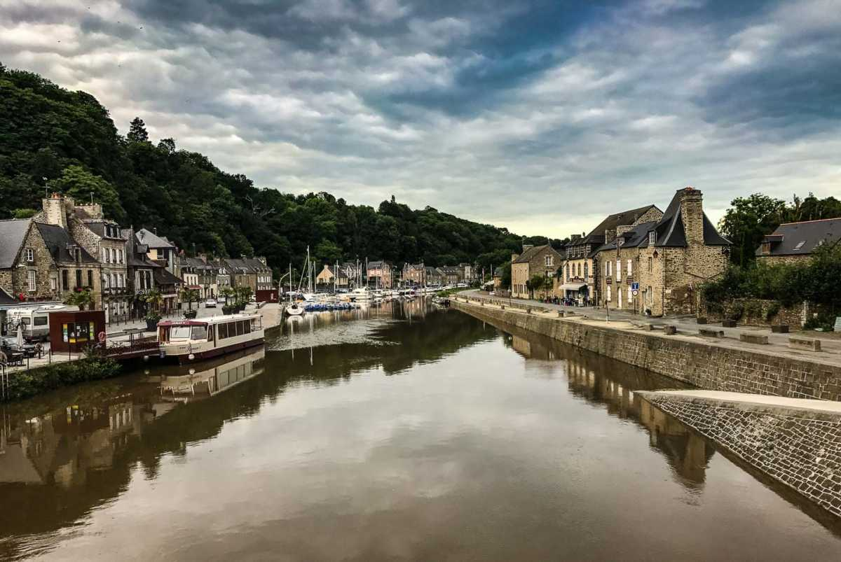 france_brittany_bike_dinan canal