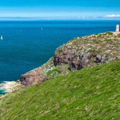 france_brittany_bike_sailboats lighthouse day 2