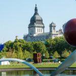 More on Travel to Minneapolis