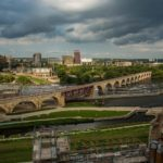 How to Visit Minneapolis: Stay Downtown