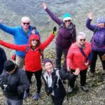 Adventure Travel World Summit: Environment, Local Communities, and the year 2041