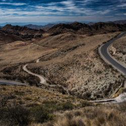 rp_Argentina_road-to-cachi-Cuesta-del-Obispo-1440x1440.jpg