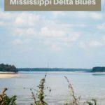 Mississippi Delta Tunica County