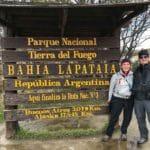 Visiting Ushuaia: Tierra del Fuego Sensations