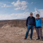 Boomer Travel Blogger Directory