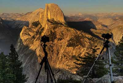 photography camera yosemite 2015-09-01
