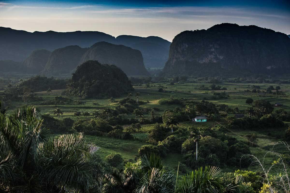 Cuba_vinales valley
