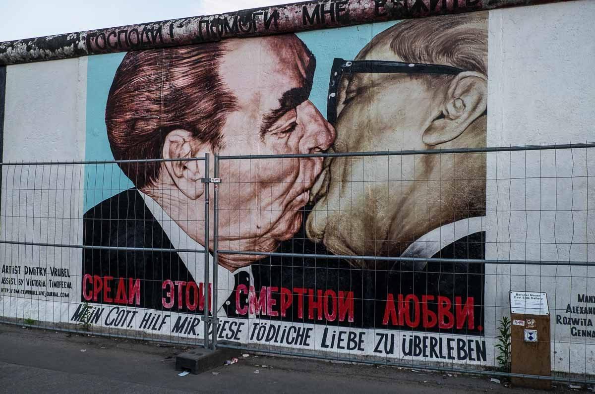 Germany_Berlin_wall mural