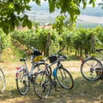 Planning Your First Europe Bike Tour
