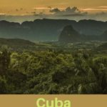 Travel Cuba Now