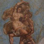 The Erotic Art of Pompeii and Herculaneum