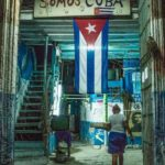 Why travel to Cuba